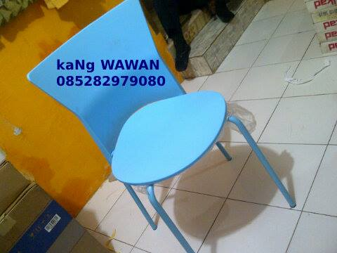 KURSI INFORMA new isis chair