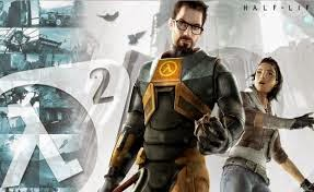 Download Half-Life 2 For Android