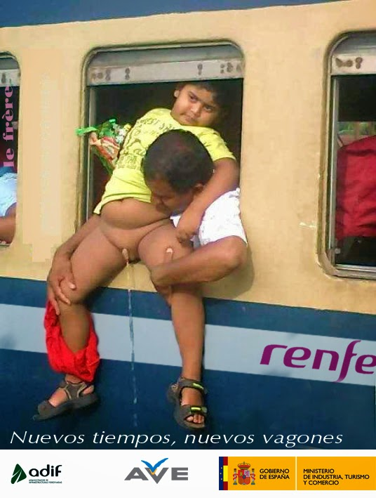 """renfe"",""ave"",""tren"",""verano"",""adif"",""pasado"",""futuro"""