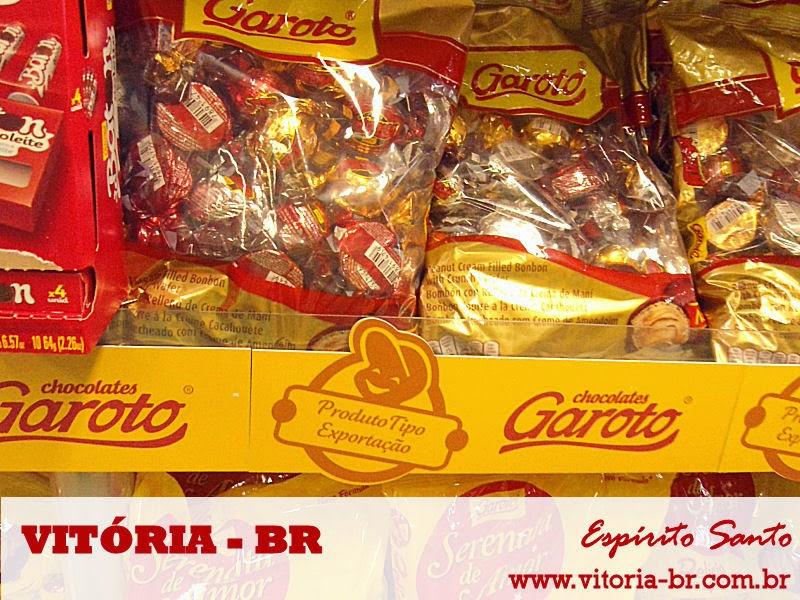 many, bombom many, surreal, serenata de amor, fabrica de chocolate