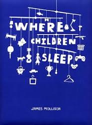 Onde as crianças dormem