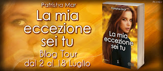 http://readingattiffanys.blogspot.it/2015/07/blogtour-1-tappa-recensione-in.html