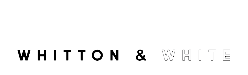 Whitton & White
