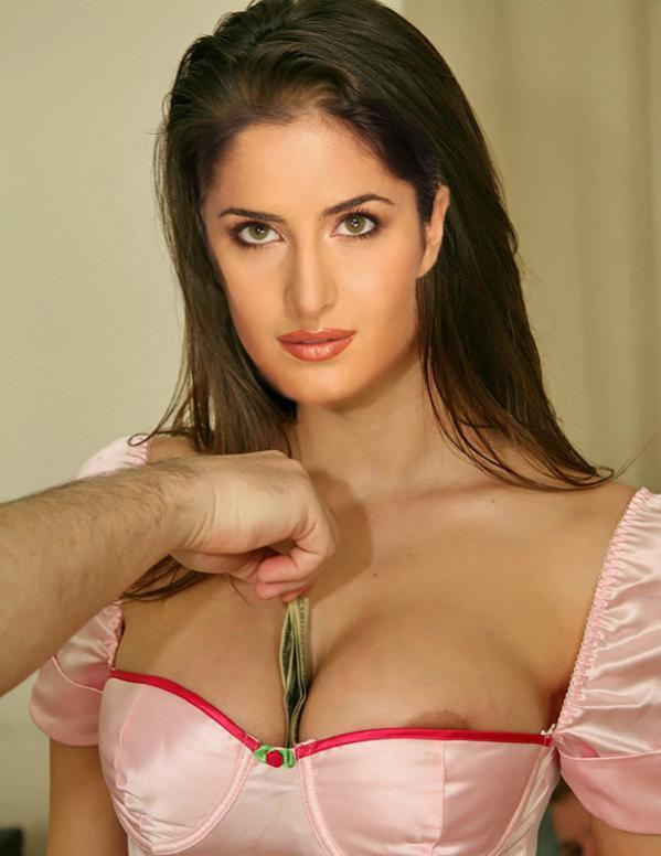 Katrina Kaif Want To Fuck