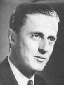 Hans Heinrich, baron Thyssen-Bornemisza de Kászon 1921-2002