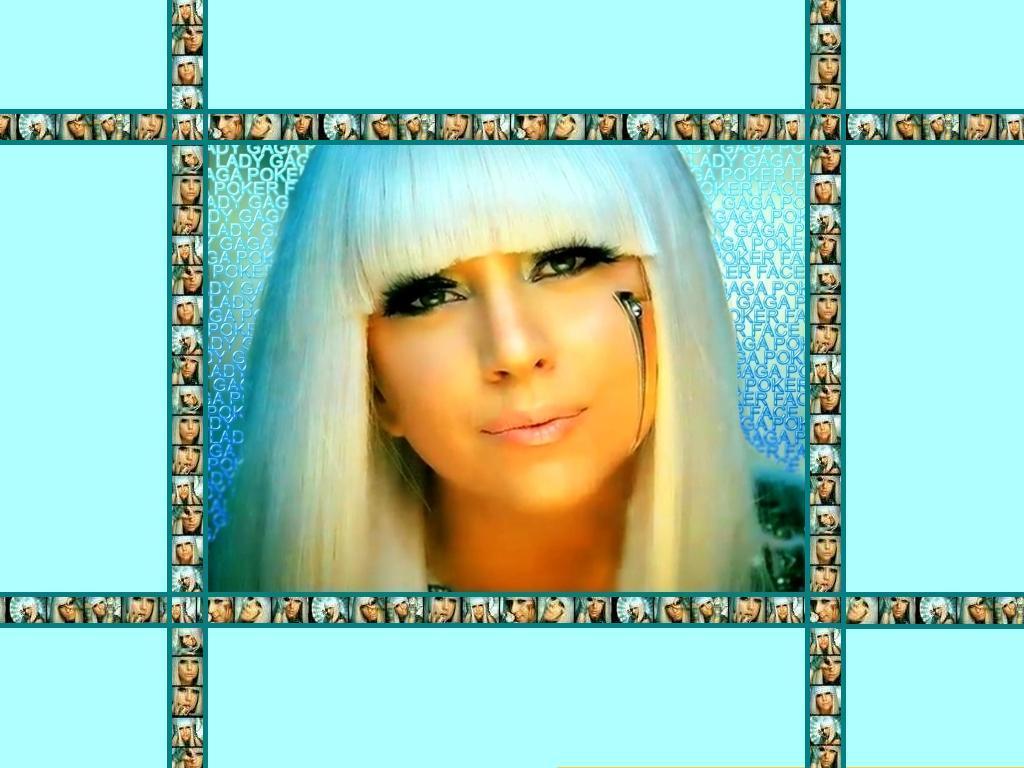 http://3.bp.blogspot.com/-_T3bML18E4I/UMWHowSlNpI/AAAAAAAAAhU/ILmCDiDM5IM/s1600/Lady+Gaga+hq+Wallpaper.jpg
