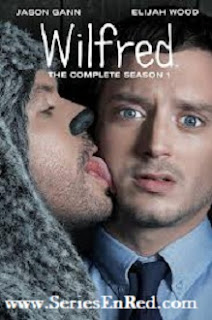 Wilfred 2x03