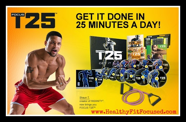 Focus T25, challenge group, lose weight, jiggle free july challenge, accountability, Julie Little, www.healthyfitfocused.com