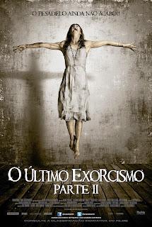 Assistir O Último Exorcismo: Parte 2 Dublado Online HD
