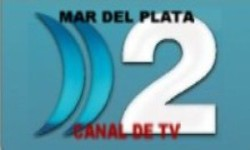 CANAL 2 MAR DEL PLATA