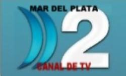 CANAL 2 MAR DEL PLATA