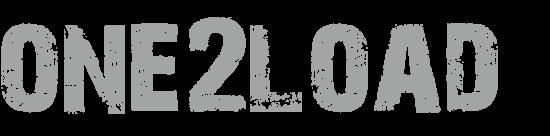 One2load | โหลดหนัง โหลดซีรีย์ โหลดหนังการ์ตูน ฟรี
