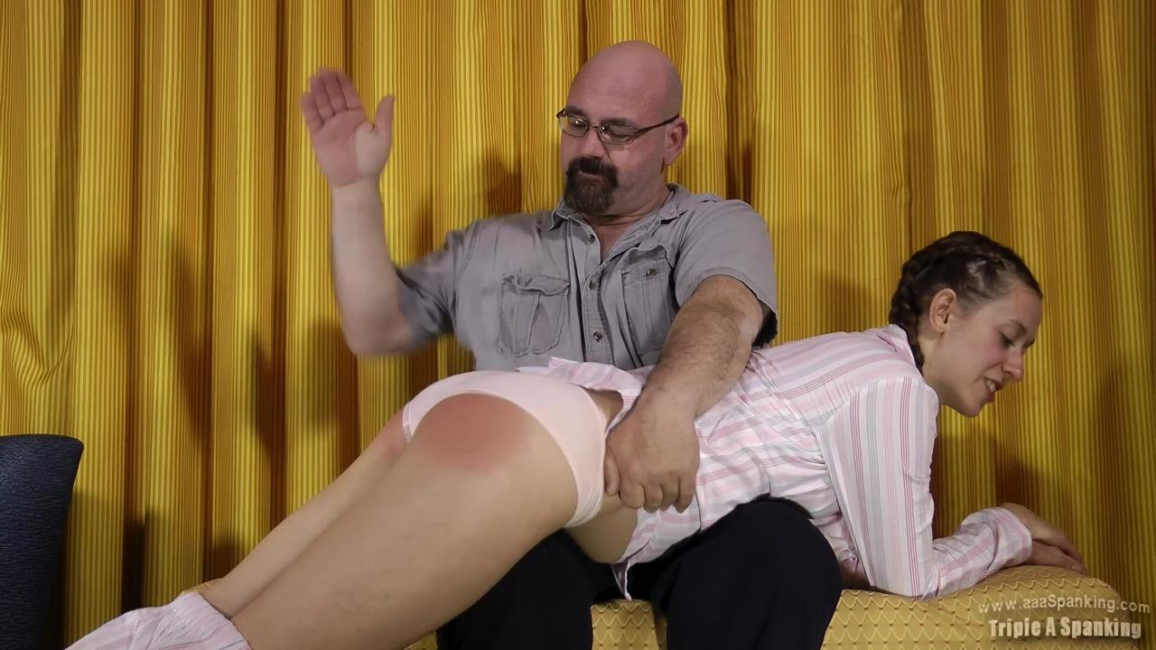 big booty black cheerleader porn
