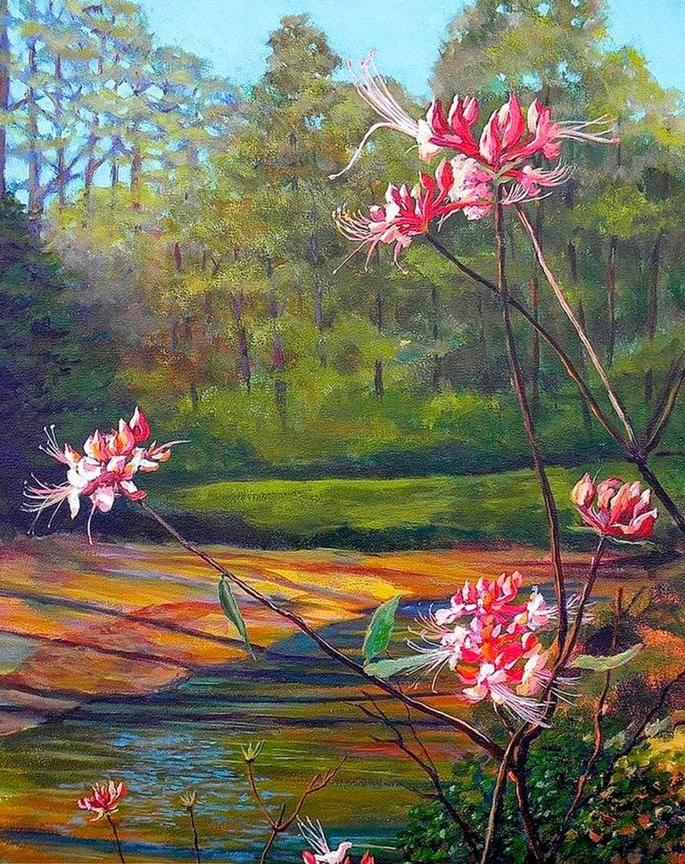 artisticos-cuadros-de-paisajes
