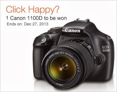 http://www.amazon.in/gp/socialmedia/promotions/click-happy/ref=fa_pp_ss_Canon_12152013?tag=httpbesttobes-21