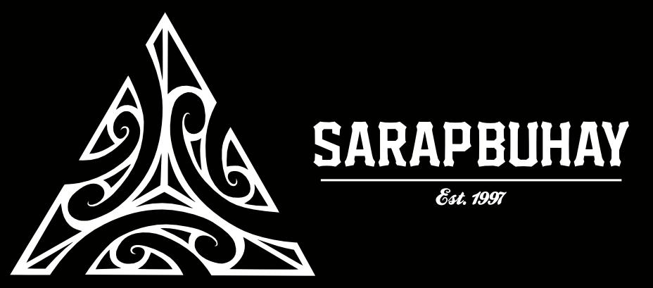 sarapbuhay