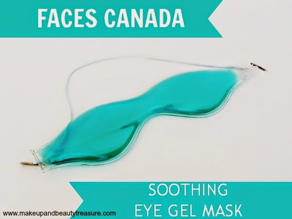 Eye-Gel-Mask-Review