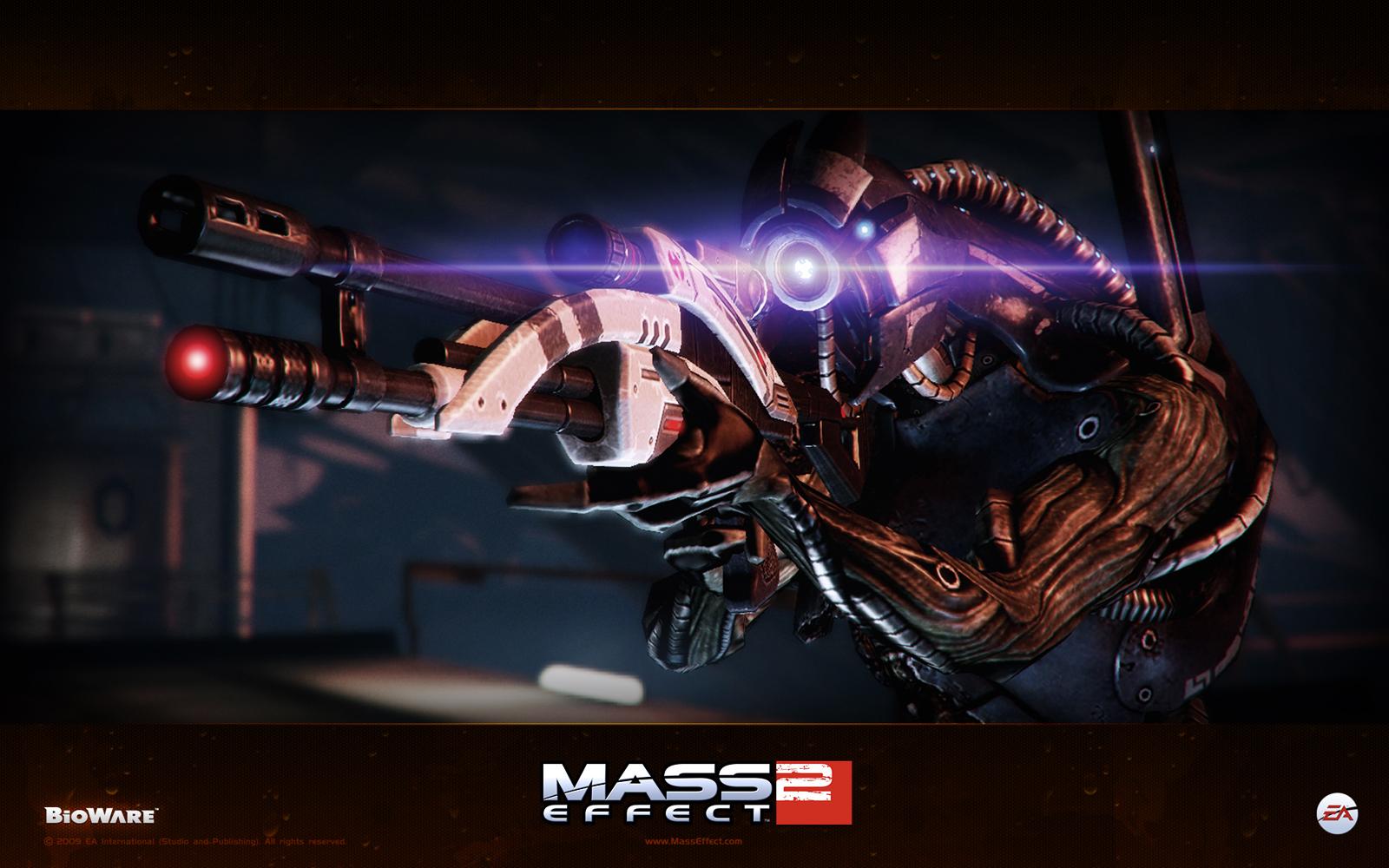 http://3.bp.blogspot.com/-_TDxXhFpUH8/UKZ3JtrXsTI/AAAAAAAAGH4/gY41Lm73QQE/s1600/Mass-Effect-2-HD-Sniper-Wallpaper_Vvallpaper.Net.jpg