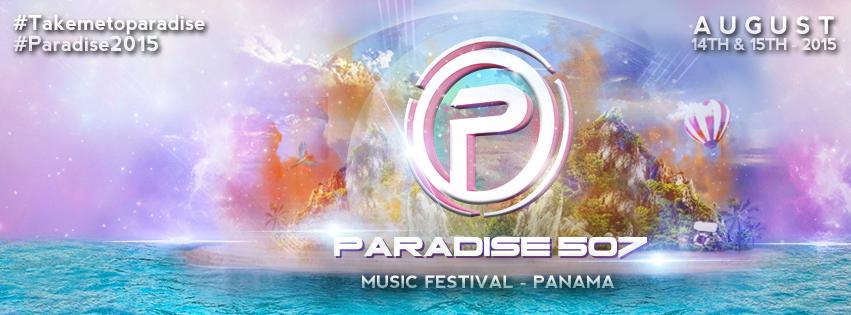 Paradise 507