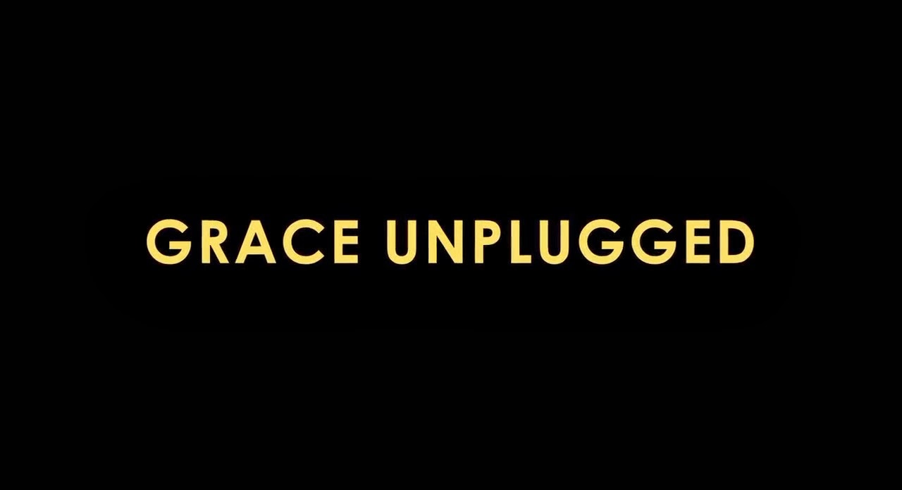 Grace Unplugged (2013) S2 s Grace Unplugged (2013)