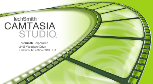 Camtasia Studio 8.5 Serial Key + Crack Download Free [2015]