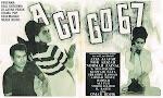JUGA TERDAPAT FILEM A-GO-GO 67 DALAM KOLEKSI SAYA...