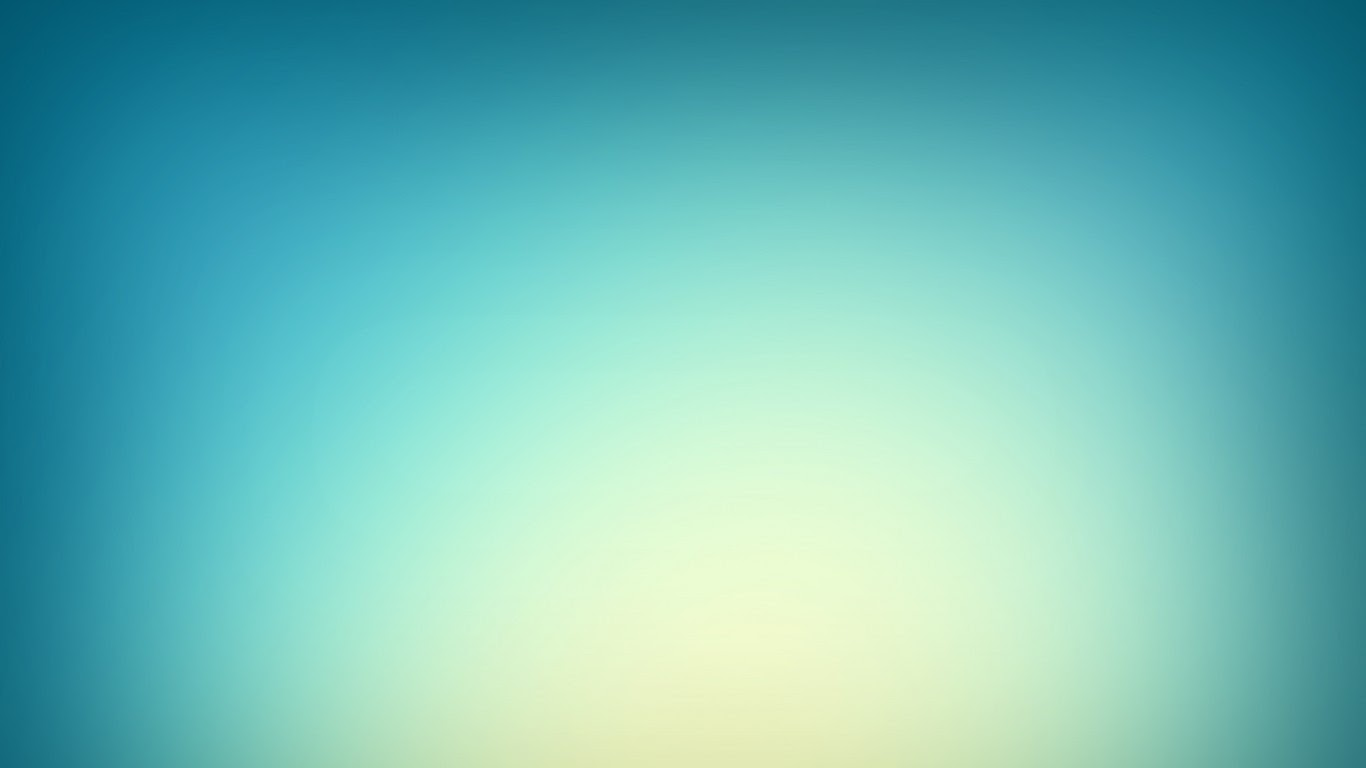 wallpapers for desktop simple - photo #37