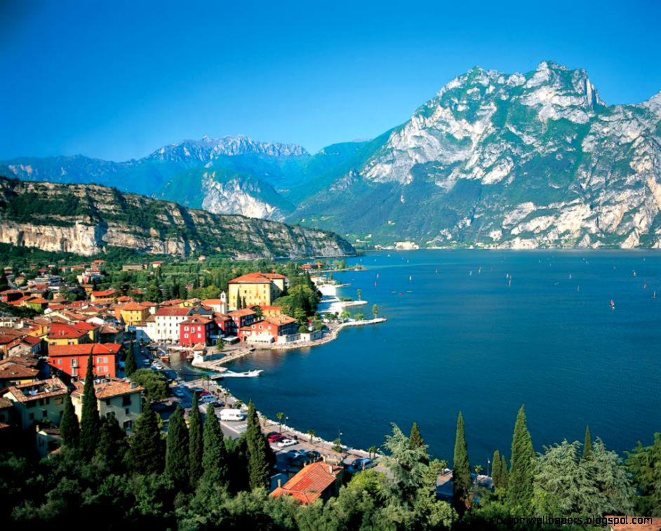 Italy Around Lake Garda   Click Travel Tips   The Site For Travellers