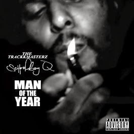 "@SchoolboyQ ""Man Of The Year"" Mixtape hosted by The @TrackkMasterz ""OxyMoron"""