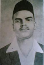 Kranti Purush