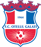 Rezumat Otelul Galati Spartak Moscova 1-2 15.02.2013 live online