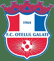 Otelul Steaua live 01.04.2013