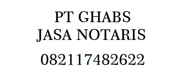 Notaris PPAT Bandung