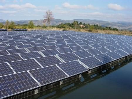 fotovoltaik sistemler ile ilgili görsel sonucu