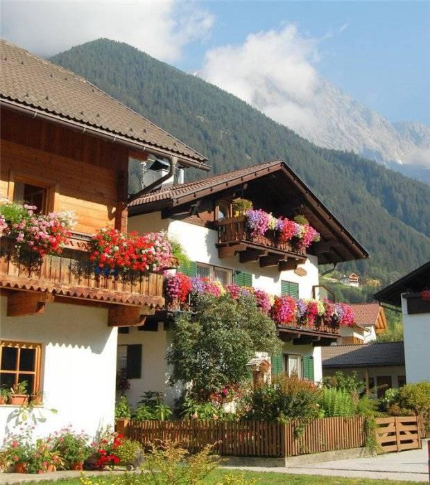 Beautiful balcony gardens kerala home design and floor plans for Innendekoration munsingen