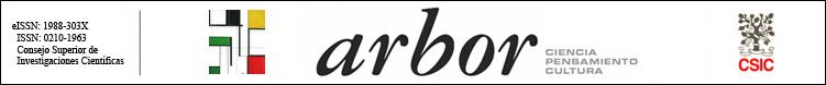 Arbor (1997)