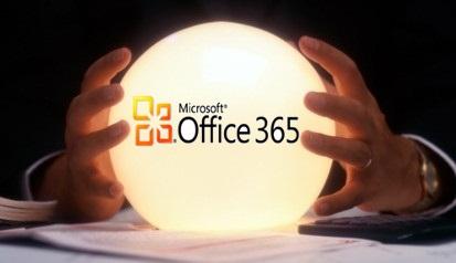 تحميل تطبيق أوفيس Office 365 للاندرويد