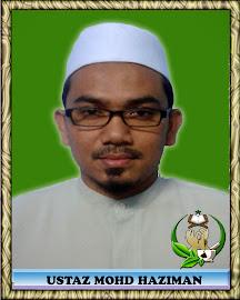 Cawangan Pahang (Kuantan)