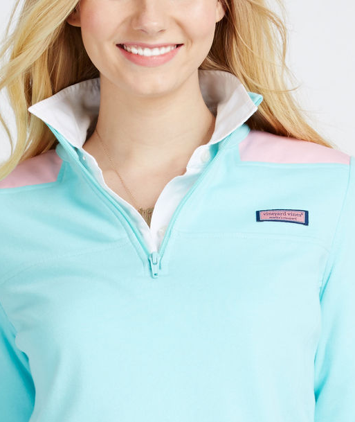 http://www.vineyardvines.com/womens-shep-shirts/shep-shirt/2K0221,default,pd.html?dwvar_2K0221_color=686&start=2&cgid=women-shep-shirts