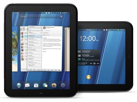 hp touchpad specs. hp touchpad specs. out for the