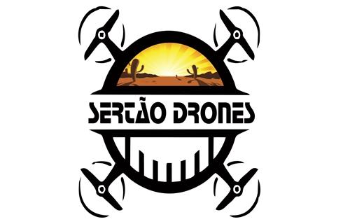 Sertão Drones