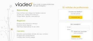 rede-social-emprego-viadeo-networking