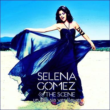Fotos de Selena Gómez - Imágenes Fotos - Fotografía y