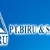 Lowongan Kerja Medan PT Biru Indokon Indonesia