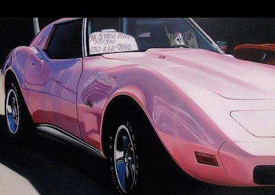 pinturas-elegantes-autos