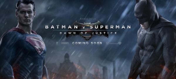 אילו סרטים מחכים לנו ב-2016?