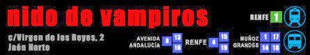 http://www.nidodevampiros.es/