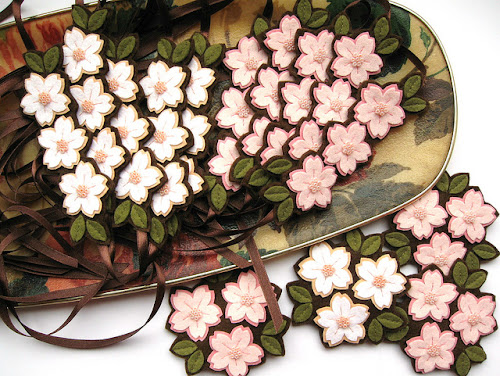http://bugsandfishes.blogspot.com/2013/04/cherry-blossoms-finished.html