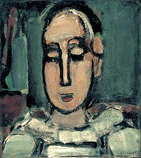 ジョルジュ・ルオーの画像 p1_8