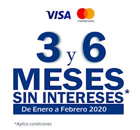 PROMOCIÓN CURSOS ENERO 2020